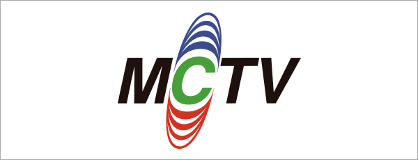 松阪ケーブルテレビ